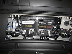 Porsche 911 Battery porsche 997 why does my battery keep dying rennlist