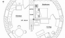 hobbit house floor plans 13 best house designs blueprints home plans blueprints