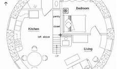 hobbit house floor plans 13 best house designs blueprints home plans blueprints
