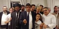 Milliere In Ere - l 232 re des juifs de gauche honteux d 234 tre juifs