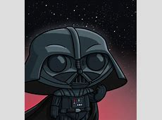 is james earl jones still voicing vader