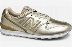ᐅ goldene sneaker damen 183 54 modelle 183 beste preise