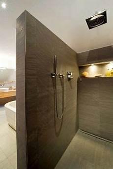 Die 58 Besten Bilder Gemauerte Duschen In 2017