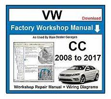 small engine repair manuals free download 1998 volkswagen cabriolet transmission control vw volkswagen workshop repair manuals