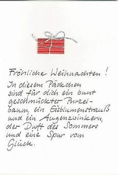 karten schreiben weihnachten text gedicht weihnachten
