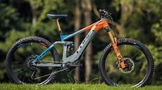 cube hybrid e bikes a guide through the range