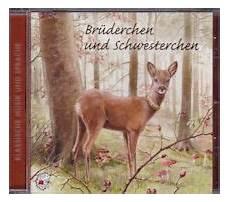 Malvorlagen Igel Herbst Edition Medien Vertrieb Heinzelmann Edition See Igel