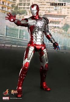 Malvorlagen Ironman X Reader Boku No Harem X Quirkless Reader In 2020
