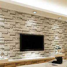 tv wand schiefer wallpaper 3d stereo tv background wall paper stereo