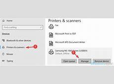 printer not activated error code 30 pdf