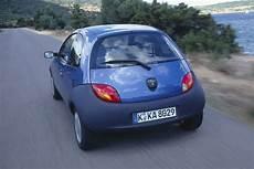 Diese Gebrauchtwagen Gibt Es F 252 R 1000 Bilder
