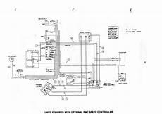 ez go 36 volt electric golf cart wiring diagram wiring diagram database