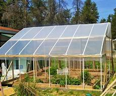 hoop house greenhouse plans karens krafty kottage hoop house garden greenhouse