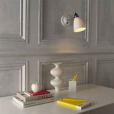 original btc hector dome switched wall light ceramic lighting wall light with switch glass