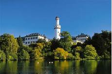 bad homburg vor der h 246 he spa town with charm and