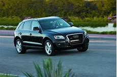 audi q5 probleme 2009 audi q5 car maintenance and car repairs driverside