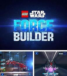 Ninjago Malvorlagen Kostenlos Vollversion Lego Ninjago Wu Cru F 252 R Android Kostenlos Herunterladen