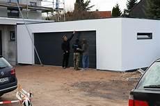 garage in holzständerbauweise garagen in der holzst 228 nderbauweise aus deutschland garaz