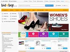bid or buy bidorbuy south africa shopping safe and simple