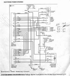 wiring diagrams on 1991 toyota cressida electrical system wiring images frompo