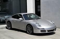 chilton car manuals free download 2006 porsche 911 parking system car repair manuals download 2006 porsche 911 head up display used 2006 porsche 911 carrera