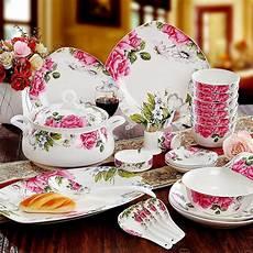 new year bone china dinnerware sets diligent royal