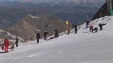 kitzsteinhorn kaprun austria hd travel channel