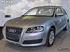 automobile air conditioning repair 2010 audi a3 navigation system 2010 audi a3 attraction 1 4 tfsi automatic air conditioning car photo and specs