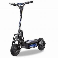 e scooter the 26 mph electric scooter hammacher schlemmer