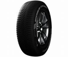 Michelin Crossclimate Suv 215 55 R18 99v Au Meilleur Prix