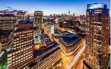 Les Plus Grandes Villes Du Monde Paysages Du Monde