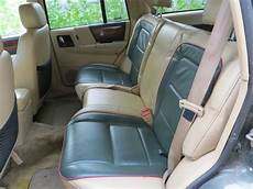 how petrol cars work 1995 jeep cherokee seat position control find used 1995 jeep grand cherokee orvis sport utility 4 door 5 2l in chlain new york