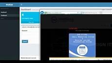 mikrotik login password login hotspot mikrotik email and password with interface youtube