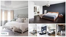 Ideas Master Bedroom by 37 Modern Contemporary Master Bedroom Ideas Homiku
