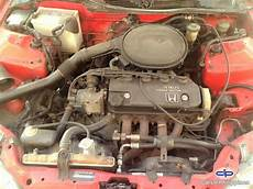 all car manuals free 2006 honda civic transmission control honda civic manual 2006 photo 4 carsinphilippines com 7747