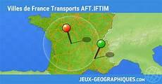 jeux de géographie jeux geographiques jeux gratuits jeu villes de transports