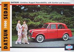 Datsun Related Imagesstart 450  WeiLi Automotive Network