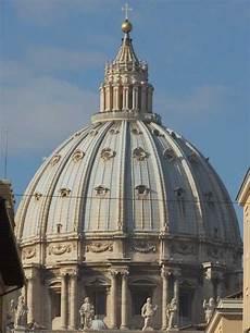 cupola romana la vita e la storia di michelangelo a roma con le foto dei