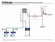 narva light bar switch wiring diagram wiring diagram