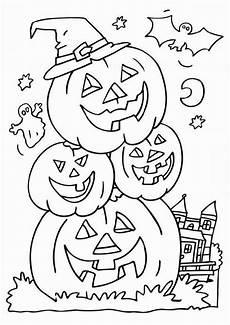 Malvorlagen Kinder Herbst Malvorlagen Kinder Herbst