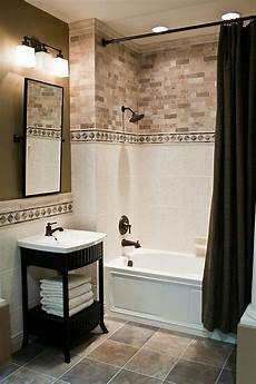 tiles ideas for bathrooms such pretty contrast bath reno 2015