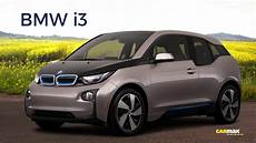 elektroauto gebraucht used bmw i3 electric car review