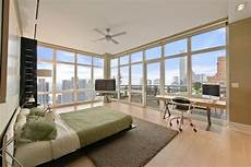Apartment For Sale In Manhattan New York City by Wolf Of Wall Penthouse Apartment In Manhattan New