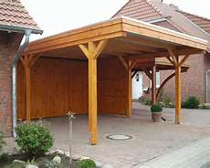 holz carport galerie holz carport carport nord carport hamburg