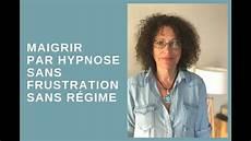Hypnose Pour Maigrir Sans Frustration Comment Perdre Du