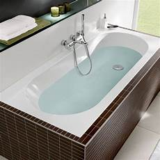 Villeroy Boch Soho Oberon Quaryl Bath Uk Bathrooms