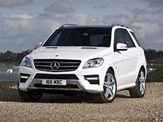 Mercedes Ml 350 Amg - car in pictures car photo gallery 187 mercedes ml 350