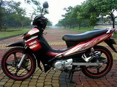 Jual Motor Modifikasi Murah by Harga Motor Yamaha Jupiter Z 2016 Impremedia Net