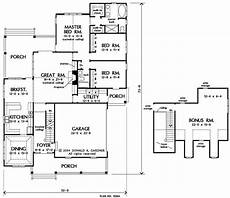 donald gardner house plan photos the kendleton house plan images see photos of don
