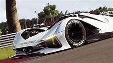 Gran Turismo Sport Trailer Ps4